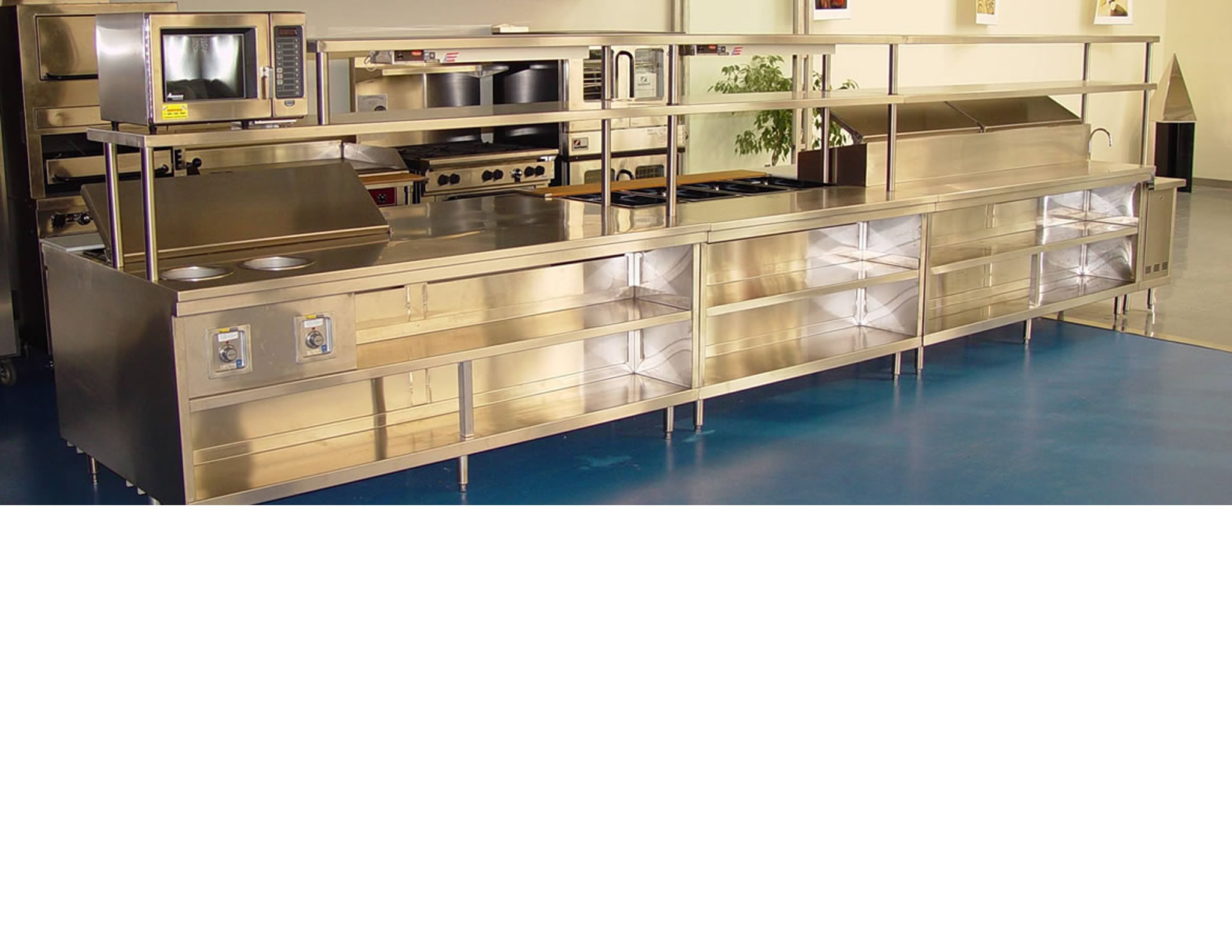 ASI EquipmentQuality Kitchen and Bar Equipment Commercial Quality Made in the U.S.A. Shop now!